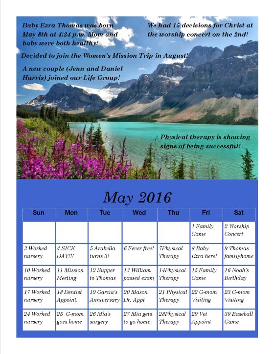 Blessing Calendar.png