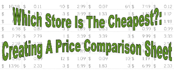 PriceComparisonCover